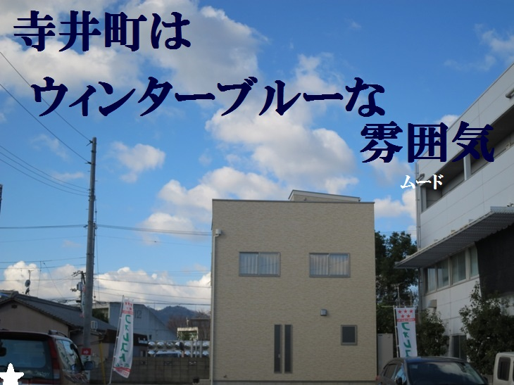 IMG_1092bs